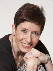 Zoe Whitby, coach, ZW Coaching,